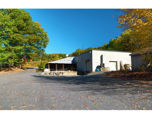 98 Pratts Junction Road, Sterling, MA 01564