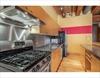 21 Wormwood 405 Boston MA 02210 | MLS 72582580