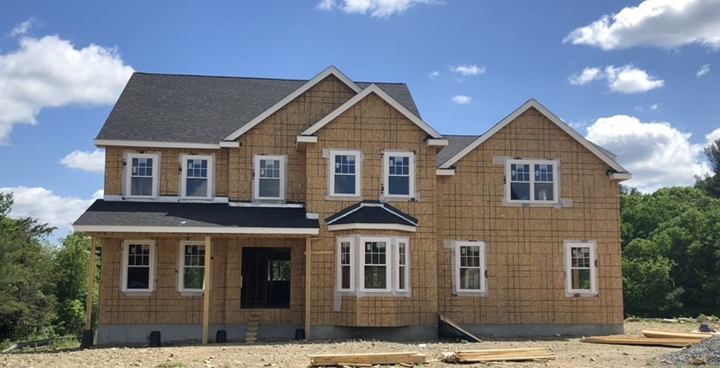 Photo of LOT 5 Ed Waters Way Westborough MA 01581