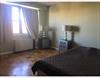8 Whittier Place 9B Boston MA 02114 | MLS 72582728
