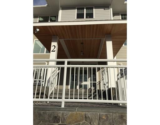 2 Inwood Drive Unit 3011, Woburn, MA 01801