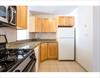 151 Tremont Street 15-R Boston MA 02111 | MLS 72582840