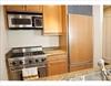1 Avery Street 18C Boston MA 02111 | MLS 72582849