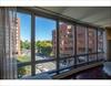 1 Charles St S 4D Boston MA 02116 | MLS 72582859