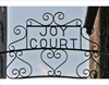 36 Joy Court Boston MA 02108 | MLS 72583153