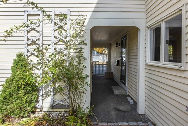 780 Hale Street Beverly MA 01915