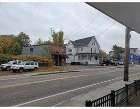 271-275 Pleasant St, Watertown, MA 02472