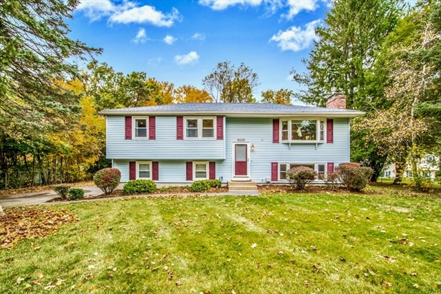 54 Simpson Road Marlborough MA 01752