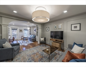 Property for sale at 232 W Canton St - Unit: 1, Boston,  Massachusetts 02116