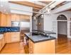 150 Lincoln Street 5B Boston MA 02111 | MLS 72583899