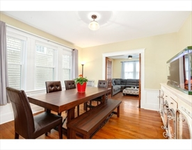 Property for sale at 66 Whitten St - Unit: 1, Boston,  Massachusetts 02122