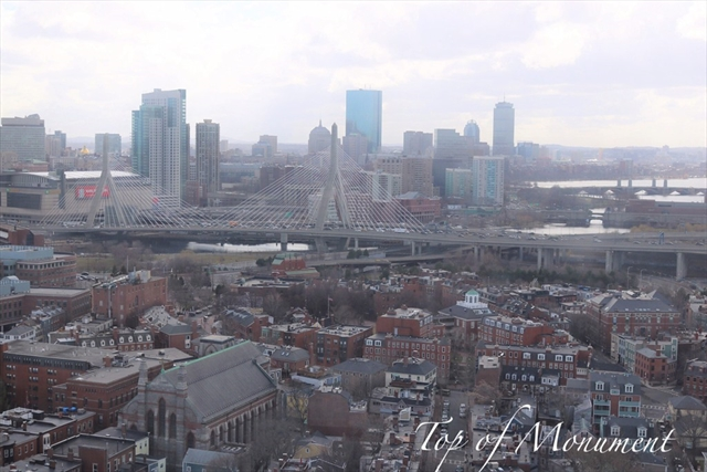 148 Bunker Hill Boston MA 02129