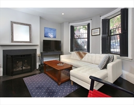Property for sale at 77 Waltham St - Unit: 2, Boston,  Massachusetts 02118