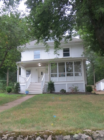 569 Salem Street Lynnfield MA 01940