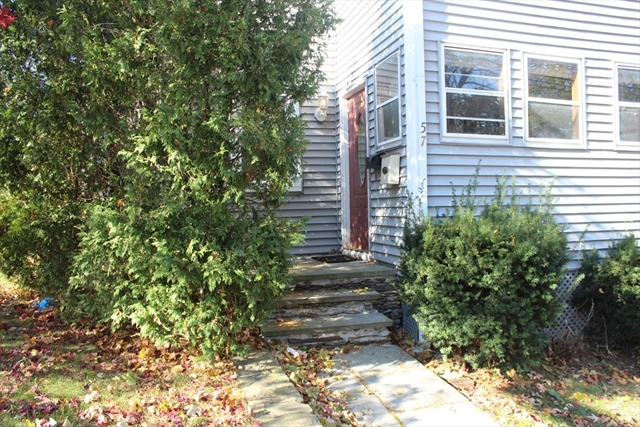 95 Bennett St, Boston, MA, 02135, Brighton Home For Sale