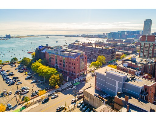 266 Commercial St, Boston, MA 02109