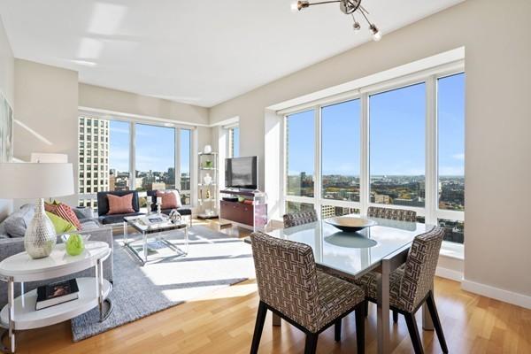 400 Stuart St, Boston, MA, 02116 Real Estate For Sale