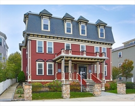 Property for sale at 29 Mount Vernon St. - Unit: 3, Boston,  Massachusetts 02125