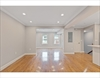 46 Seventh St 2 Cambridge MA 02141 | MLS 72584430