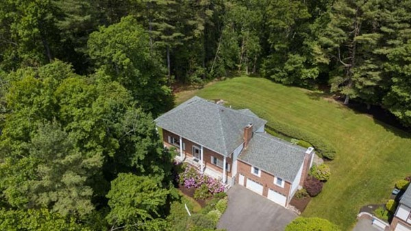 23 Orchard Crossing Andover MA 01810