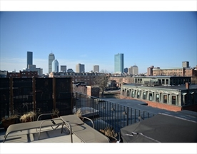 Property for sale at 37 East Concord Street - Unit: 4, Boston,  Massachusetts 02118