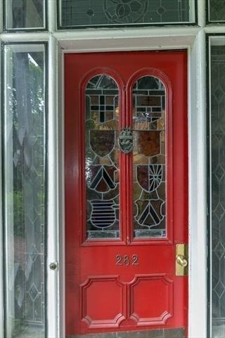 282 Andover Street Lowell MA 01852
