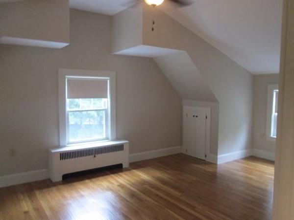 279 Salem Street Andover MA 01810