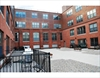 154 W 2nd St 322 Boston MA 02127 | MLS 72584818