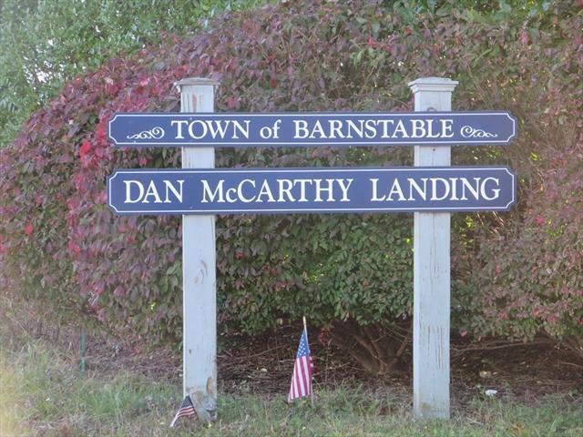 782 S Main Street Barnstable MA 02632