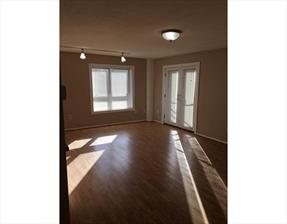 165 Cottage Street #303, Chelsea, MA 02150