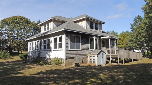 79 Forest Beach Road Chatham MA 02659