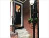 92 Pinckney Street 1 Boston MA 02114 | MLS 72585347