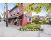 <small>16-18 & 20 State St.</small><br>Buckland