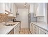 6 Whittier Pl 2H Boston MA 02114 | MLS 72585447