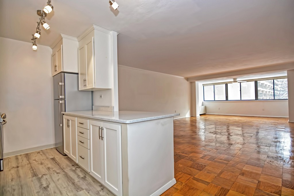 Boston Downtown Condos $450,000
