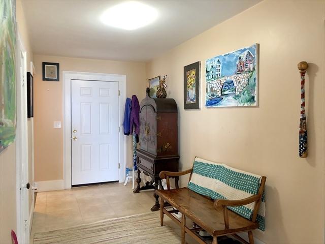 85 Granite Street Rockport MA 01966