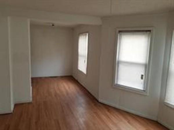 45 Brickett Street Springfield MA 01119
