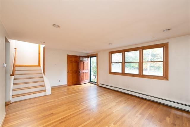 1 Sunnyside Avenue Wellesley MA 02482