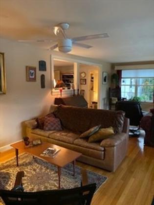 111 Burnham Road, Greenfield, MA: $349,900