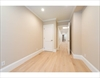 131 St Botolph 1 Boston MA 02118 | MLS 72585760