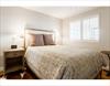 151 Tremont St 20G Boston MA 02111 | MLS 72585930