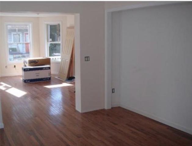 25 Phillips Avenue Lynn MA 01902