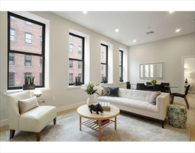 Property for sale at 355 Congress Street - Unit: 501, Boston,  Massachusetts 02210