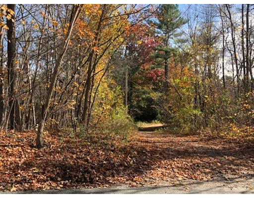 This 4.77 acre parcel of land is a nature lovers dream and is ready to built on! The private parcel conveniently located in South Rehoboth offers peace and quiet with the convenience of shopping, restaurants and other local area amenities with close highway access. The proposed homesite is set back from the street just enough to offer desirable seclusion. This proximity along with the shared driveway that's already in place allows you to cut down on site work and expenses. Perc testing and three bedroom septic design has already been completed. All builders welcome!