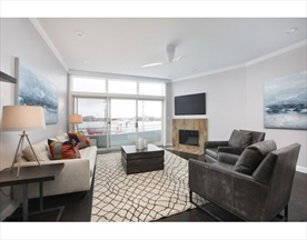 Property for sale at 19 Constellation Wharf - Unit: 19, Boston,  Massachusetts 02129