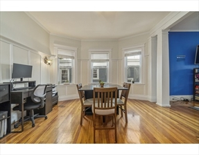 21 Cottage St #2, Chelsea, MA 02150