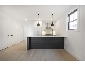228 Webster St #2A, Boston, MA 02128
