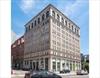 210 South Street 10-4 Boston MA 02111 | MLS 72586417