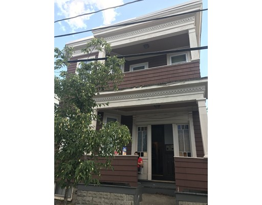15 Cottage st., Chelsea, MA 02150