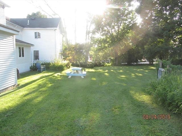 225 Pond Street Franklin MA 02038